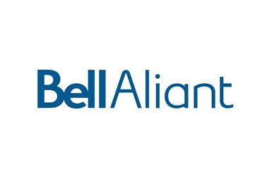 Bell Aliant