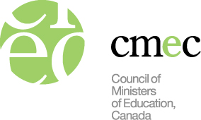 Council of Ministers of Education Canada