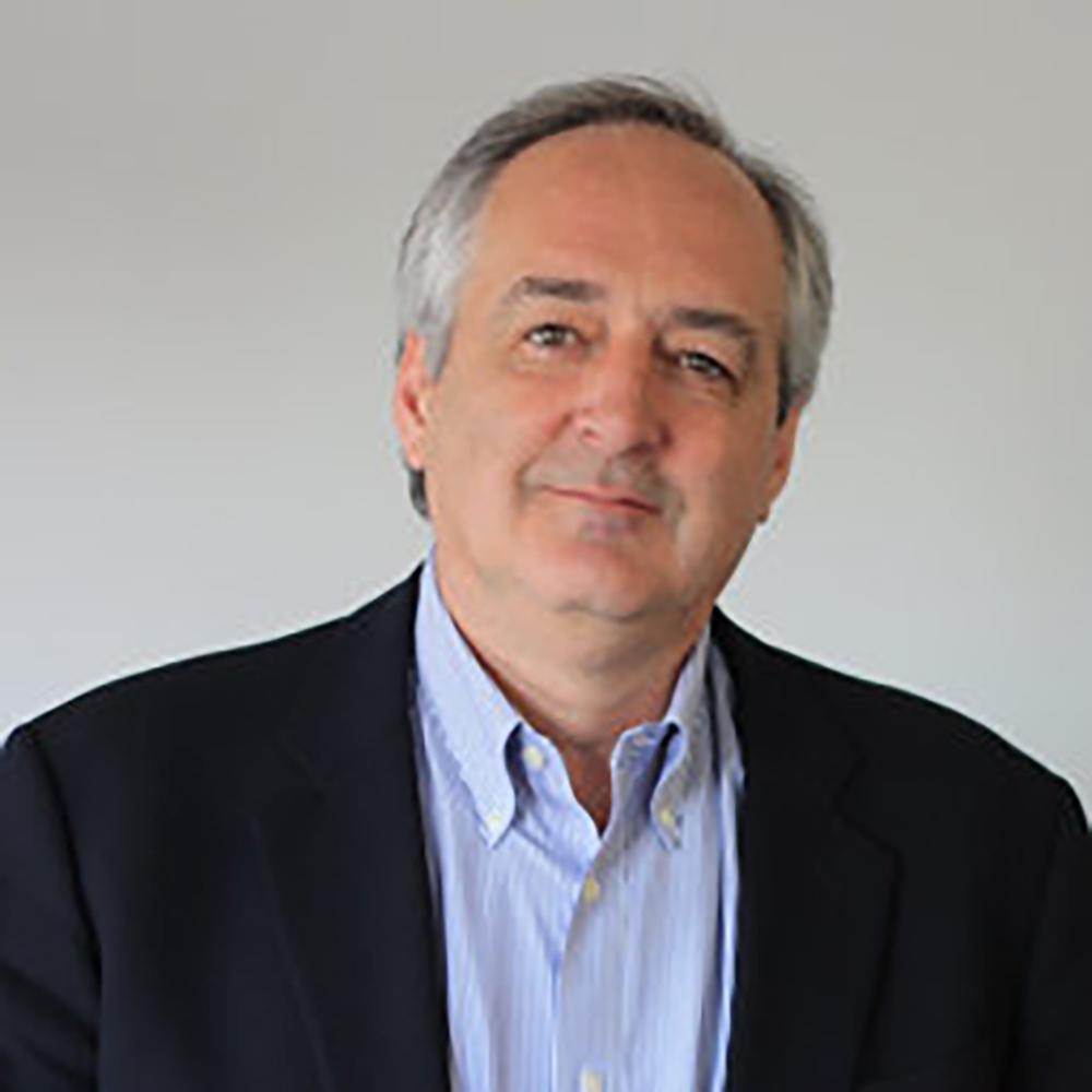 Geoff Flood