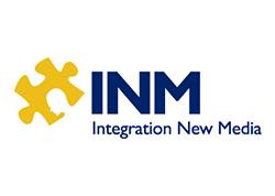 Integration New Media
