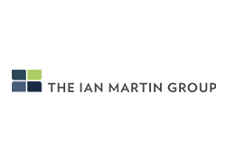 The Ian Martin Group