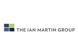 The Ian Martin Group