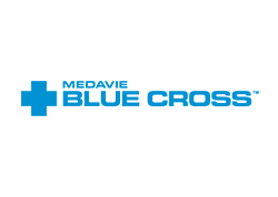 Medavie Blue Cross