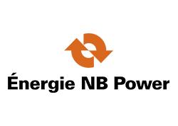 Energie NB Power