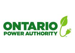 Ontario Power Authority