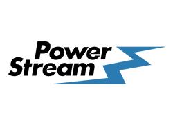 Power Stream