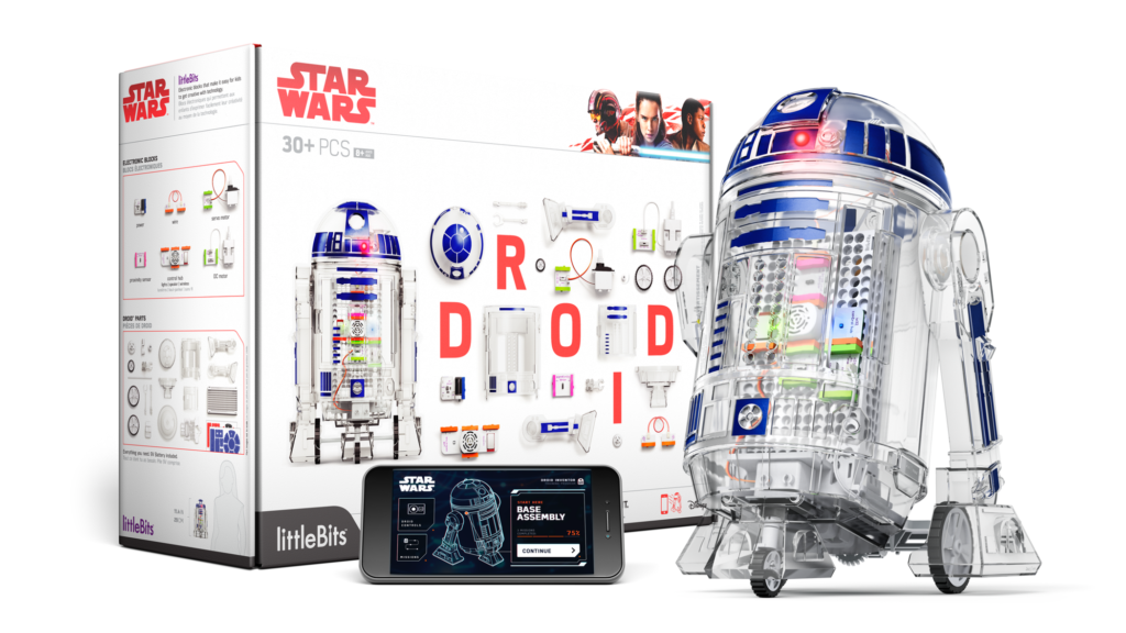 best-tech-gifts-2017-droid