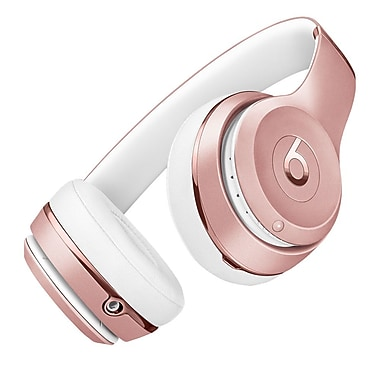 tech-gifts-2017-beats-headphones
