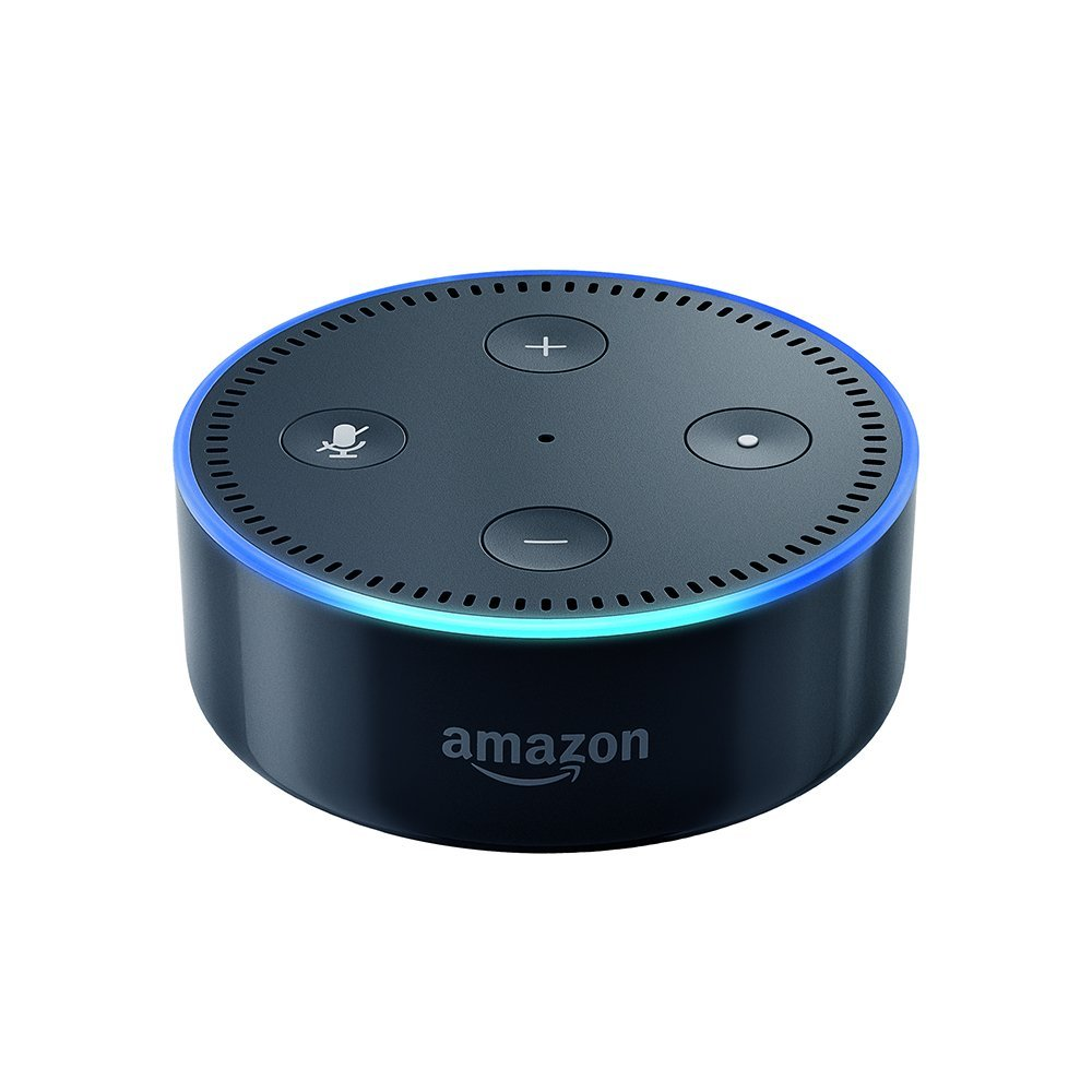tech-gifts-2017-echo-dot