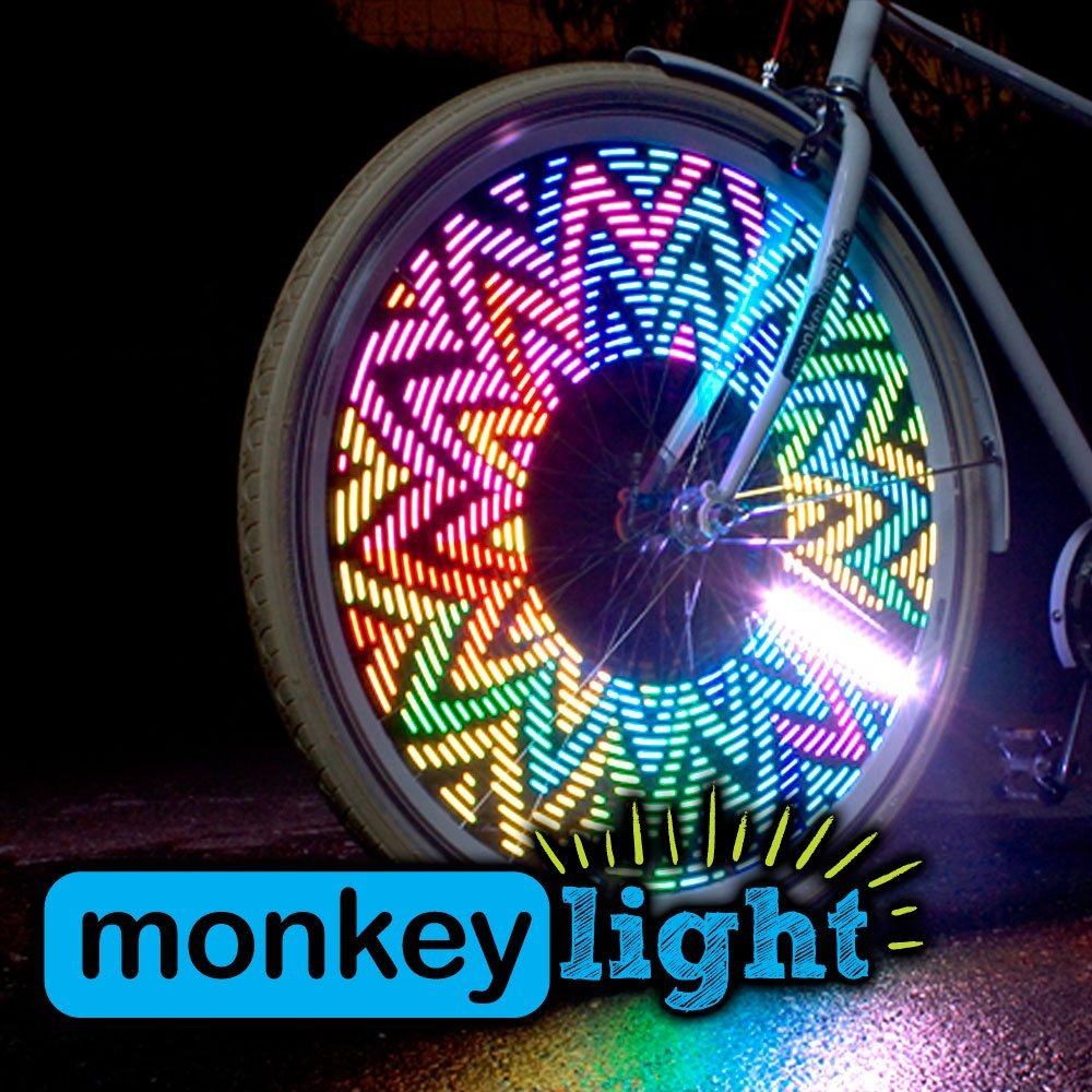 tech-gifts-2017-monkey-lights