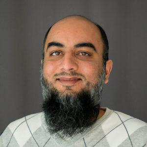 Akif Nazar