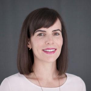 Stephanie Boutilier