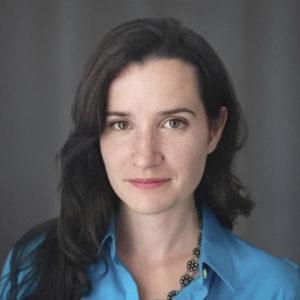Danielle Leighton