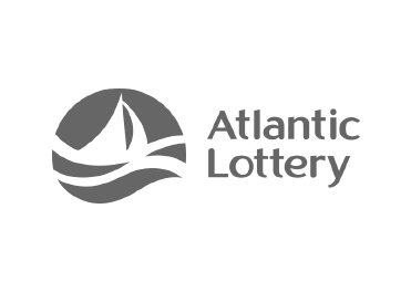 Atlantic Lottery Logo