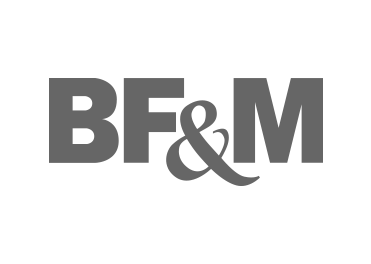 BF&M