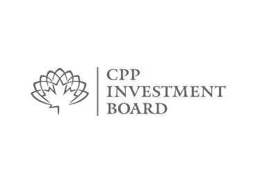 Canadian Pension Plan Investment Board
