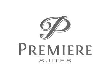 Premiere Suites Logo