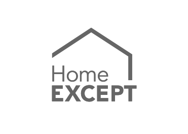 Home Except
